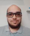 Guilherme Fernandes Matheus: Psicólogo
