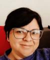 Ruth Ferreira Martins - BoaConsulta