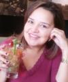 Vanessa Dos Santos Ferreira - BoaConsulta