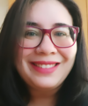 Ana Paula Ferreira De Souza - BoaConsulta