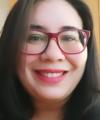 Ana Paula Ferreira De Souza