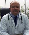 Casterlucio De Paula Pereira Ruela: Otorrinolaringologista