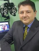 Herberto Reuben Cesario Lima