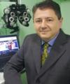 Dr. Herberto Reuben Cesario Lima