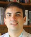 Dr. Jales Clemente
