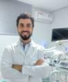Marco Tullio Brazao Silva