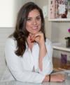 Simone Carolina Souza Meneguette: Nutricionista