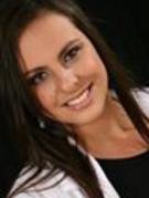 Karina Ariane Gaio