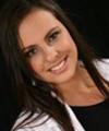 Karina Ariane Gaio: Oftalmologista