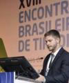 Gustavo Bittar Cunha