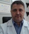 Edilson Luiz Marques: Neurocirurgião