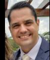 Mauricio De Oliveira Assuncao Filho