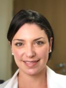 Fernanda Catena