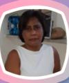 Jucilene Mendes - BoaConsulta