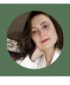 Adriana Caron: Nutricionista