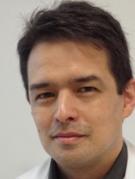 Daniel Keizo De Medeiros Haraguchi