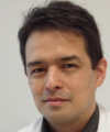Daniel Keizo De Medeiros Haraguchi: Oftalmologista