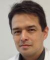 Daniel Keizo De Medeiros Haraguchi - BoaConsulta