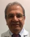 Dr. Paulo Badih Chehin