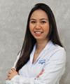 Dra. Jessica Agena