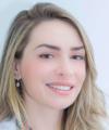 Andrea Ortega Gimenez: Dermatologista