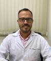 Itamar De Godoy Dotta: Ginecologista e Obstetra