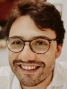 Joao Arthur Brunhara Alves Barbosa
