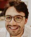 Joao Arthur Brunhara Alves Barbosa: Urologista