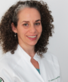 Luciana Carneiro Carrettiero: Fisioterapeuta