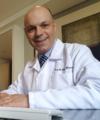 Dr. Carlos Hespanha Marinho Junior
