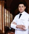 Dr. Diogo De Lacerda Veiga