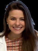 Maria Gabriela Ortiz De Noronha