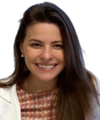 Dra. Maria Gabriela Ortiz De Noronha
