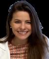 Maria Gabriela Ortiz De Noronha - BoaConsulta