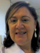 Jaciara Maria Pinheiro Valiente