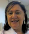 Jaciara Maria Pinheiro Valiente: Psicólogo