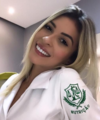 Juliana Rocha Ribeiro