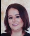 Valdirene Nunes Mota: Psicólogo