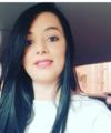 Vanessa Guedes De Araújo