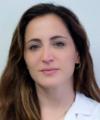 Alessandra Lindmayer Ferreira
