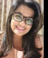 Aline Aparecida Rocha - BoaConsulta