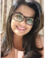 Aline Aparecida Rocha: Psicólogo