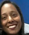 Daiana Paula Da Silva Vieira: Psicólogo