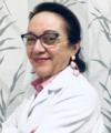 Dra. Zelia Salma De Paula