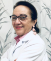 Zelia Salma De Paula