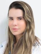 Caroline Nabarrete Mourao