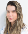 Caroline Nabarrete Mourao: Dermatologista