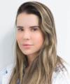 Caroline Nabarrete Mourao - BoaConsulta
