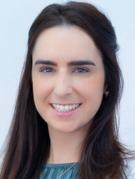 Fernanda Dagir Cosenza