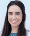 Fernanda Dagir Cosenza - BoaConsulta